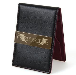 File:Crepuscule Wallet.png
