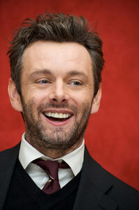 Michael Sheen profile.jpg