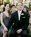 -The-Twilight-Saga-Breaking-Dawn-Part-1-Stills-Carlisle-Esme-esme-and-carlisle-cullen-26574857-1024-681.jpg