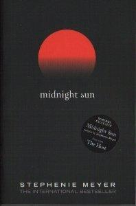 Archivo:Midnightsun.jpg