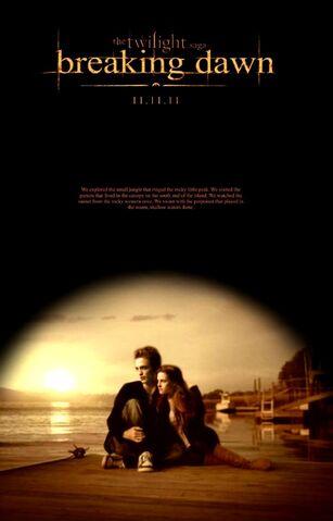 Archivo:Breaking-Dawn-poster-fanmade-breaking-dawn-6414780-970-1512.jpg