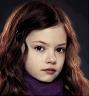 Thumb-Renesmee Cullen.png
