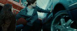 Edward-stops-car.jpg