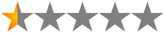 Archivo:0.5 estrellas.png