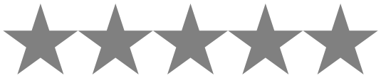 Archivo:0 estrellas.png