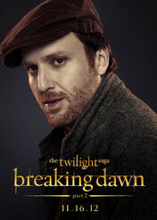 Movies twilight breaking dawn 2 liam.jpg