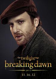 Movies twilight breaking dawn 2 liam.jpg