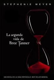 BreeTaner-libro.jpg