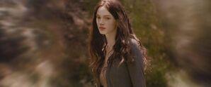 Renesmee-cullen-gallery.jpg