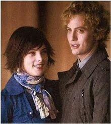 Alice y Jasper.jpg