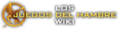 Los Juegos del Hambre Wiki logo.png