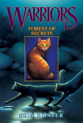 File:Forest of Secrets.png