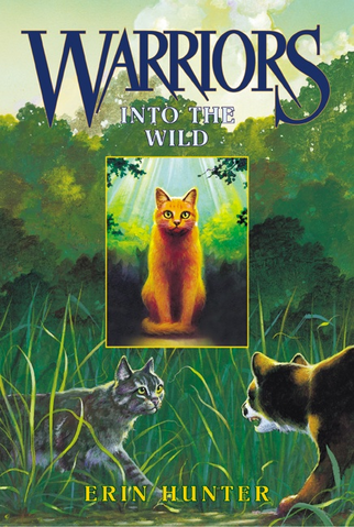 File:Into the Wild.png