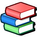 Ficheiro:Bookcase.png