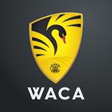 File:WACA.png