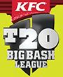 File:T20 Big Bash League.png