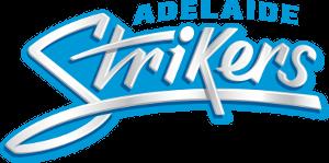 File:Adelaide Strikers.png