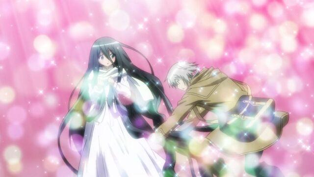 File:Kiri & Iwai 6.jpg