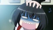 Souki-Hasshou Dansai Bunri no Crime Edge - 02 10 hair4