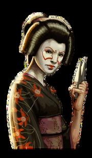 CrimeCity-LotusKimura