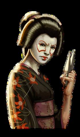 File:CrimeCity-LotusKimura.png