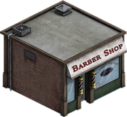 File:BarberShop.png