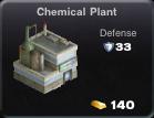 File:Chemicalplant.png