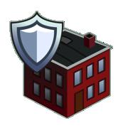 File:Defence Building Default.png