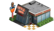 File:Little Man Diner.png