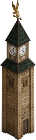 File:Time Clock.png