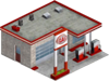 File:Gasstation.png