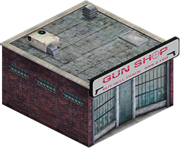 File:GunShop.png