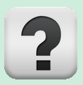 File:Questionmark2.png