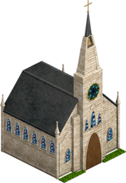 File:Church.png