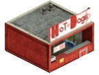 File:HotDogBooth.png