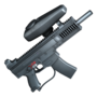 File:PaintballGun.png