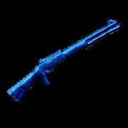 File:ShinyBlueM4Shotgun.png