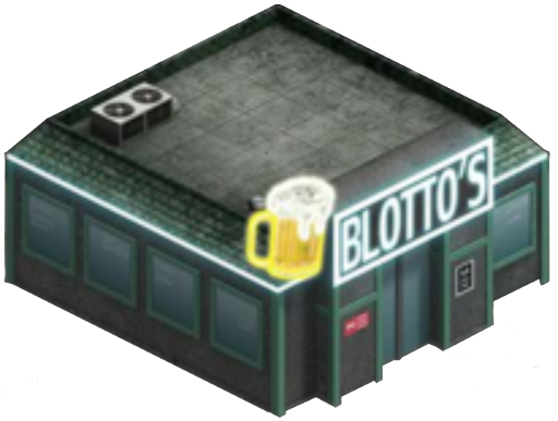 File:Blottos bar and grill 1.png