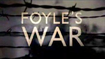 File:Foyle's War title card.jpg