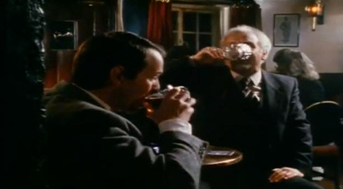 File:Lewis and Morse in The Silent World of Nicholas Quinn.png