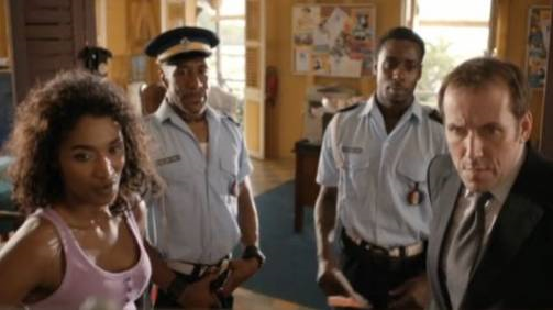 File:Death in Paradise cast.png