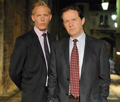 File:Lewis and Hathaway 1.png