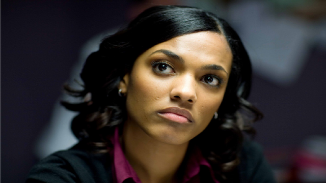 File:Freema Agyeman as Alesha Phillips.png