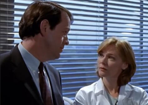 File:DS Robbie Lewis with Dr Laura Hobson in The Remorseful Day.jpg