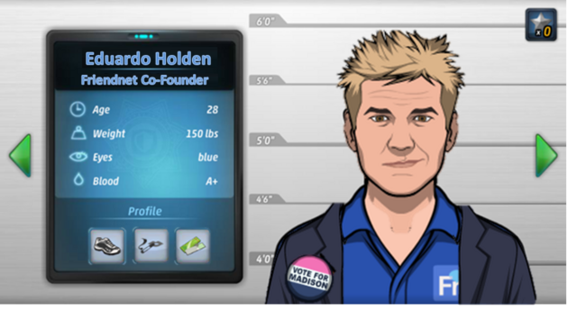 File:Holdenf.png