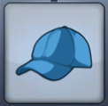 File:Blue cap.png