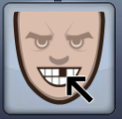 File:Tooth.png