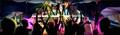 Thumbnail for version as of 00:20, May 14, 2014