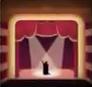 Fairfield Opera