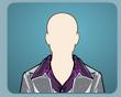 Disco suit.png